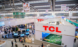 TCL全矩阵新品亮相CITE 2018 多款获奖产品阵容彰显创新实力