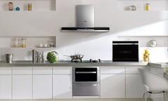 每日清单:要买适合中国家庭的洗碗机?对比这几款秒懂