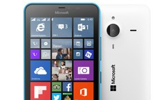 科技早闻:微软官方下架所有Windows手机,苹果环保报告被批