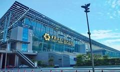 厨电一周新闻:第123届广交会开幕 澳门博彩娱乐网站受热捧