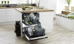 【E探到底】网购洗碗机有这么多注意事项,你都知道吗?
