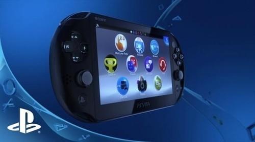 科技早闻:欧盟发力人工智能 ,索尼官宣经典掌机PS Vita停产