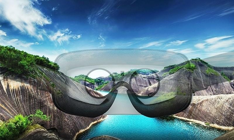 为何智能产业刚布局,英特尔就要放弃其智能眼镜项目