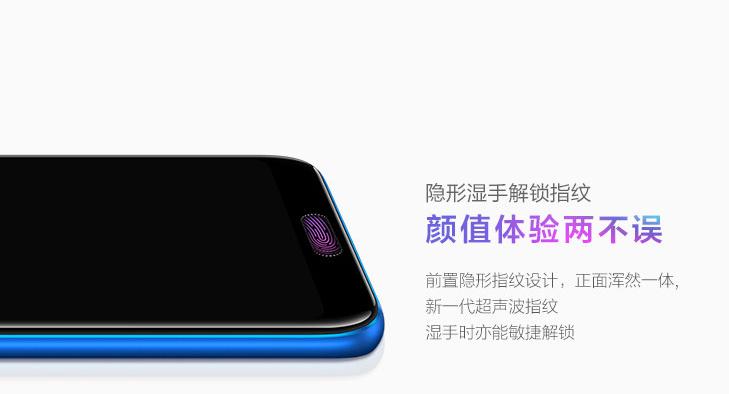 尖货江湖:荣耀10极光变色惹人爱,AI摄影让你秒变大师