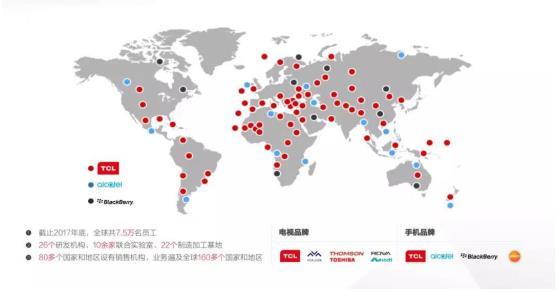当开放的中国遭遇逆全球化,大国品牌站上再出发的起跑线