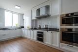家居派 厨房下篇,从细节入手,让厨房装饰更温馨
