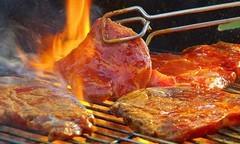 金牌厨师长的绝技:五星米其林羊排有多特别?看完就懂了