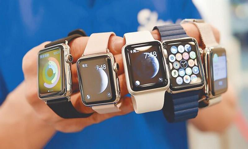 科技早闻:AI竟能1分钟自制短视频,苹果手表专卖店战略失败