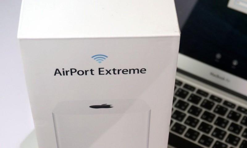 科技早闻:韩朝首脑会晤动用5G直播,苹果停产路由器