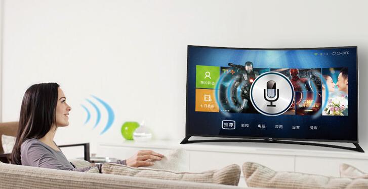 智问智答:购买电视的十大注意事项,你应该先了解一下