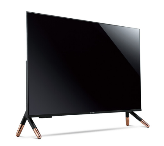 你需要什么样的电视陪你享受30%的生命