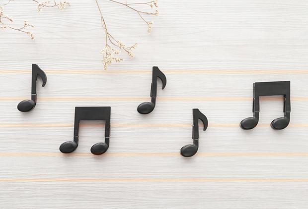 【万万没想到】最会唱歌的衣物晾晒帮手是谁?
