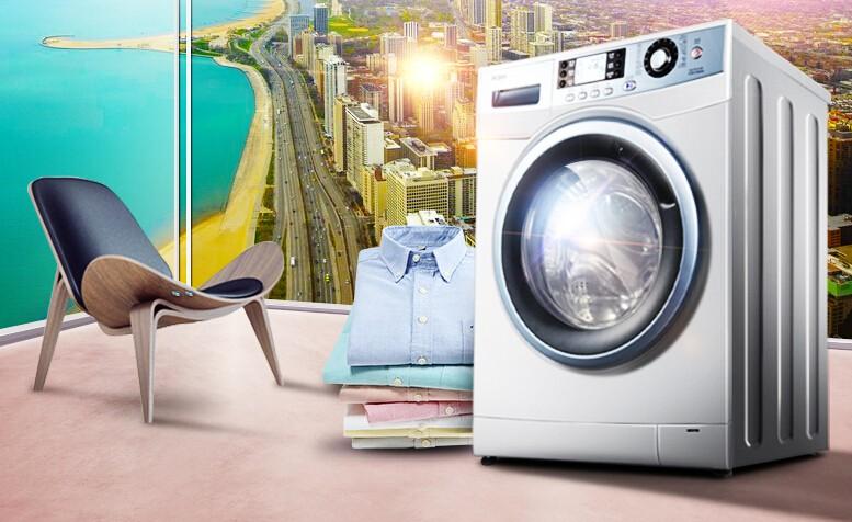 智问智答:有备无患,购买洗衣机这几点你一定要先了解