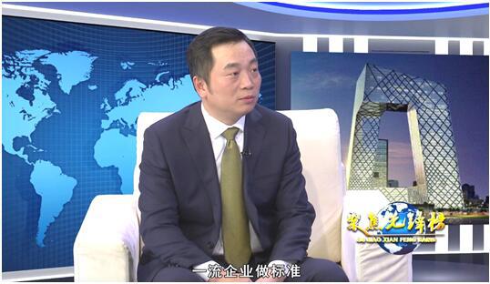 31年初心不变,亚都创新智造实现中国品牌的世界崛起