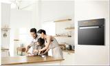 """厨电产品革新迭代快,陷选购""""困局""""?我们如何选购新一代蒸烤微产品?"""