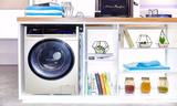 TCL冰箱洗衣机闪耀首届中国自主品牌博览会