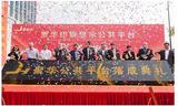 肩负大国品牌使命 TCL引领中国品牌向世界展现全新形象