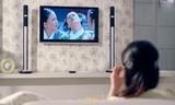 世界杯利好提前收割,海信电视4月零售额创历史新高