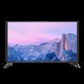 内容之王,国民智选 PPTV发布新一代人工智能互联网电视