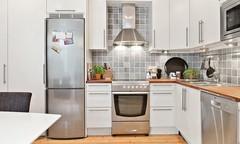市场乱象难止,12批次厨房小家电抽查不合格