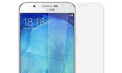 科技早闻:中兴提交暂停拒绝令申请,三星透明屏手机专利曝光