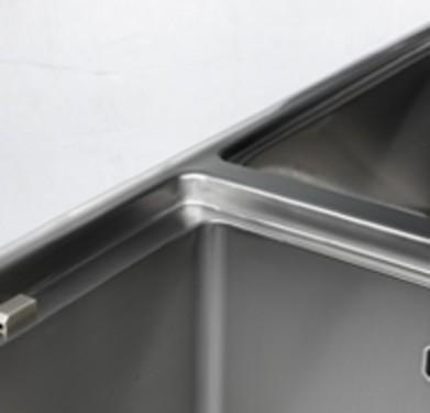 选择森歌洗碗机的生活方式,内外兼得