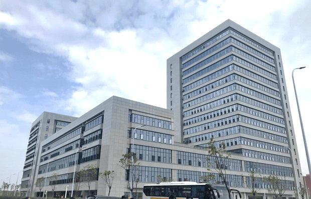 """中国总部、全球研发中心、智能工厂  惠而浦在华发展迎来""""三驾马车"""""""