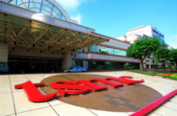 科技早闻:全球最具价值品牌榜发布,TCL再建第二条11代线