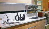 奥维云网:洗碗机成为新兴厨电新宠,增长迅速