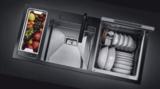 洞察:方太水槽洗碗机背后的用户思维和文化传承