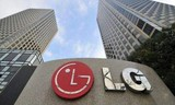 科技早闻:LG集团更换新掌门人,汽车进口降税特斯拉降价