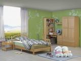 家居派|如何打造舒适温馨的卧室,这几点得注意