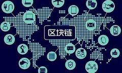 科技早闻:《2018中国区块链产业白皮书》发布,5G实测下载速度1.8Gbps