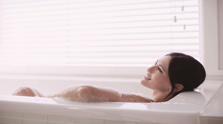 夏季水压低、洗澡难?选对燃气热水器很重要