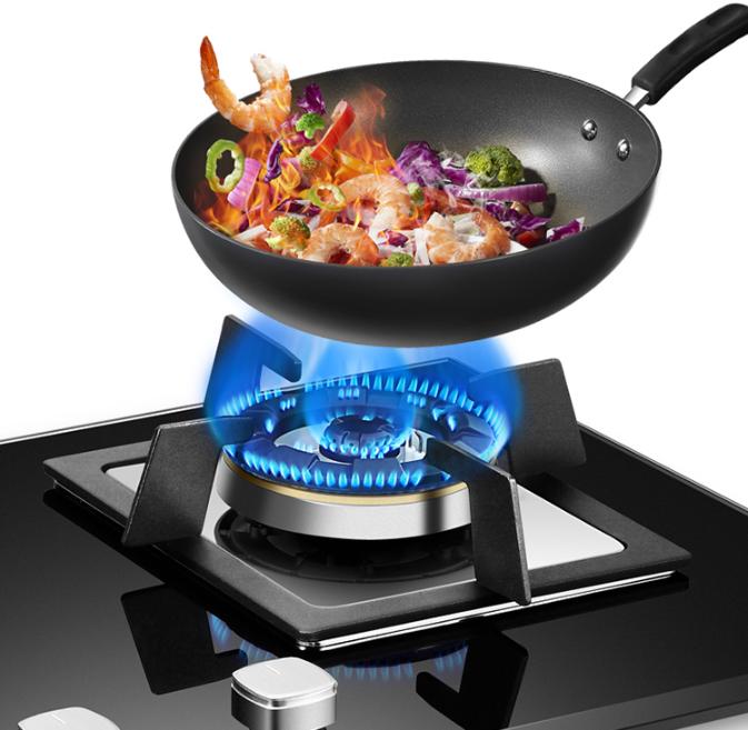 聪明的厨房之选!这个华帝高端烟灶套装性能爆表却价格美丽