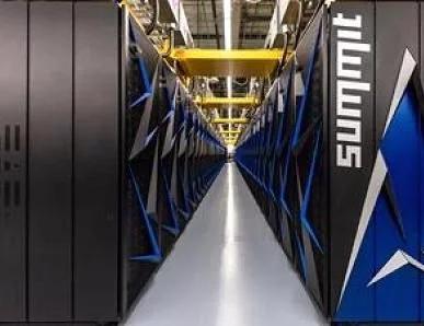 科技早闻:传海信Q3将推出OLED澳门博彩官网,AI预测德国获胜