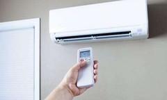 警觉:空调售后安装工安全现状不容乐观