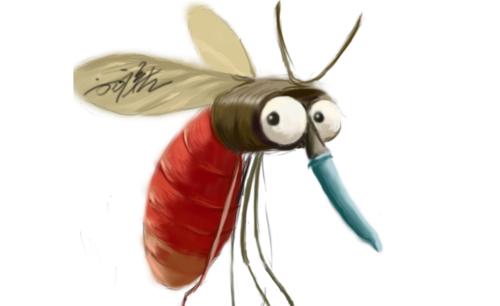 蚊香真的有毒,点了就对人体有害吗?