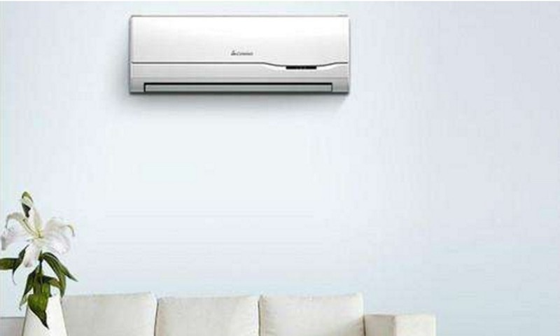 保护空调服务从业人员权益,才能提高质量水平