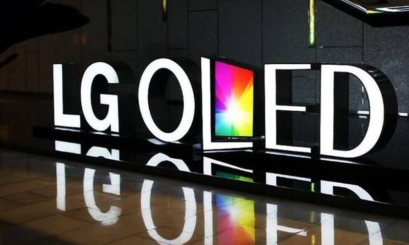 科技早闻:传海信Q3将推出OLED电视,AI预测德国获胜