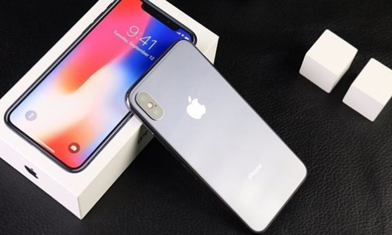 科技早闻:苹果偷改保修条款 全球联保,新飞正式破产拍卖