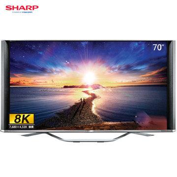 消费新主张:电视是用来看的 影和音才是电视最核心
