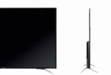 买电视没有那么多顾虑!618,让夏普告诉你什么是好电视!