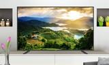 狂欢618,选购家电怎能少得了这台4K电视