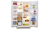 应该如何快速安全地为冰箱除霜?