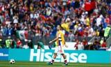 真球迷必备知识点,2018世界杯的新玩法你知道几个?