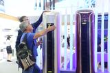 海外市场红利期爆发 志高成中国空调业全球化先锋