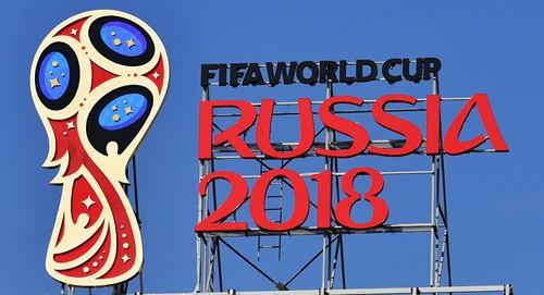 你还记得上次和老爸一起看世界杯是什么时候吗?