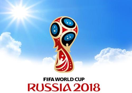 """海尔家电节617全面开""""闹,足球美食一起玩转世界杯"""
