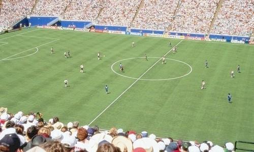 """看世界杯需要有哪些准备?自己来 """"足球美食嘉年华"""" 寻找吧!"""